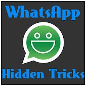WhatsApp Hidden Tricks
