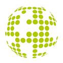 NaVida icon