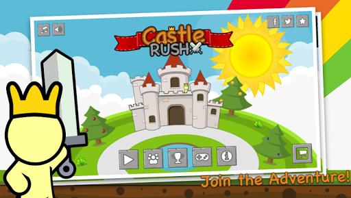 Castle Rush