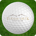 Tijeras Creek Golf Club icon