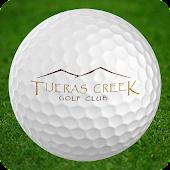 Tijeras Creek Golf Club