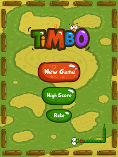 Timbo Snake