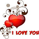I Love You Quotes Pro icon