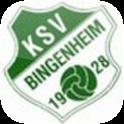 KSV 1928 Bingenheim e.V. icon
