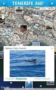 Tenerife 360°