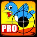 Bird Hunting Pro logo