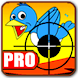 Bird Hunting Pro