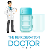 The Refrigeration Doctor Lite