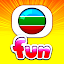 TVB fun 2.0.3 APK for Android
