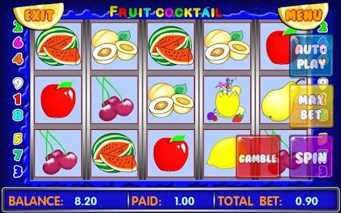 онлайн корона игровые бесплатно автоматы