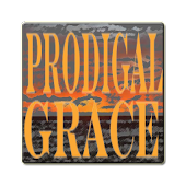 Prodigal Grace