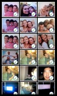 Audio Photos- screenshot thumbnail