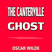 The Canterville Ghost -O.WILDE
