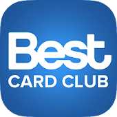 Best Card Club