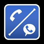 Voice Choice icon