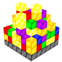 Cubimania icon