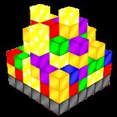 Cubimania