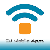 CU Mobile Apps