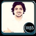 شيلات واناشيد عمر العمير icon