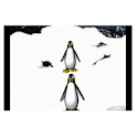 Penguin Pals Animation logo