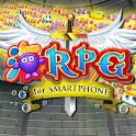 海RPG logo
