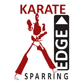 Karate Edge Sparring