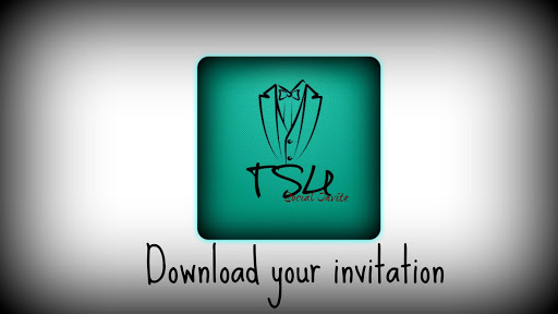 TSU Social Invite