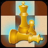 Chess Game Free 1.0.5