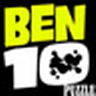 Ben 10 Puzzle Game icon