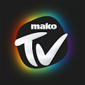 makoTV icon