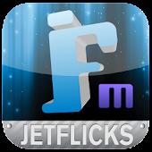 Jetflicks Unlimited TV