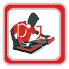 EASY BEAT, make your own song icon