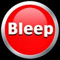 Bleep Button! APK for Lenovo