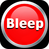 Bleep Button!