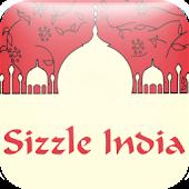 Sizzle India
