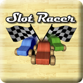 Slot Racer
