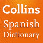 Collins Spanish Complete TR v4.3.103