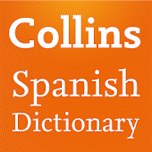 Collins Spanish Complete TR