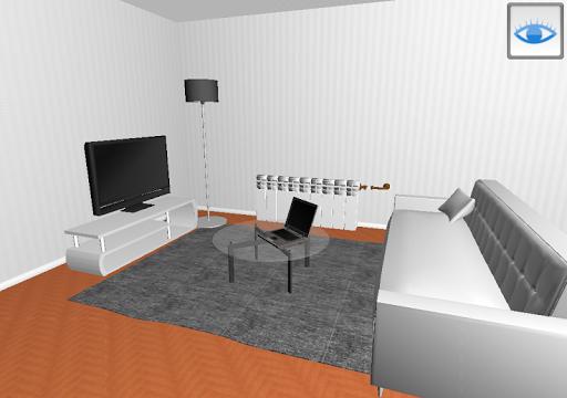Room Creator Interior Design 3.4 screenshots 7