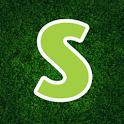 Simple Snake logo