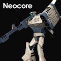 Neocore download