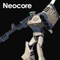 App Neocore apk for kindle fire