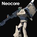 Neocore logo