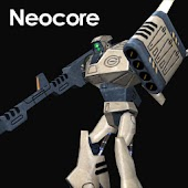 Neocore APK for Lenovo