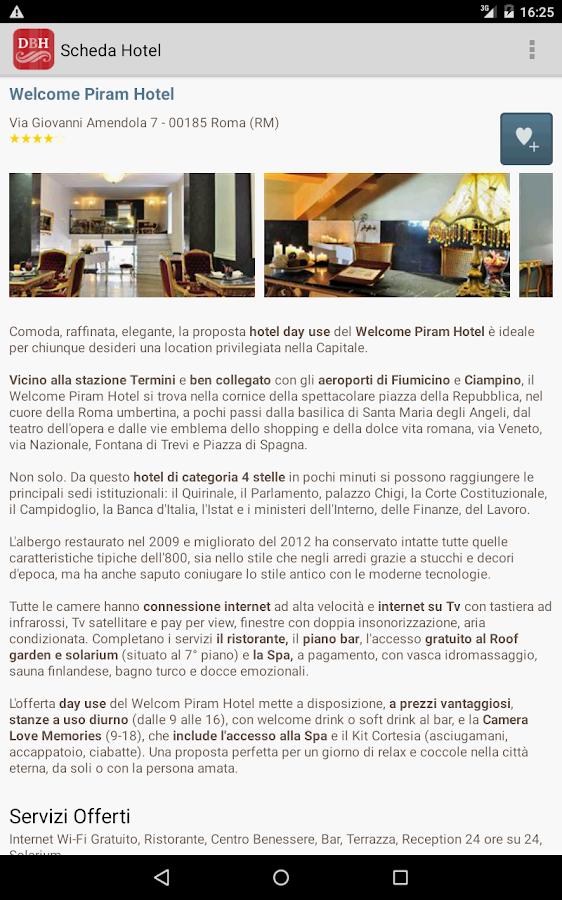 arredo bagno ciampino | sweetwaterrescue - Arredo Bagno Ciampino