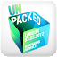 SAMSUNG mobile UNPACKED 2012 2.1 APK for Android