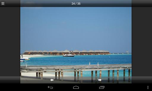 Canon CameraWindow 1.5.2.21 Windows u7528 7