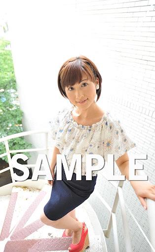 玩免費娛樂APP|下載鈴木理香子アナ写真集_2014夏_01 app不用錢|硬是要APP