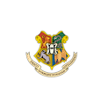 Harry Potter Quiz icon