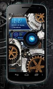 وللأوّل Locker Locker ثيم,بوابة 2013 U9cWPD70gm5jvXS5rM20